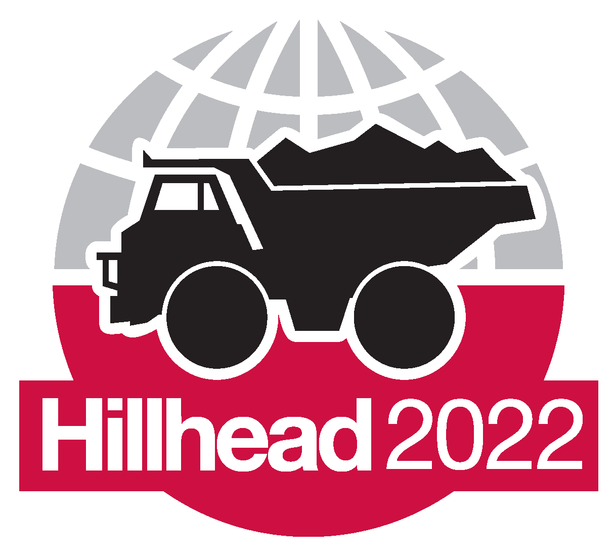 Powerscreen at Hillhead 2022