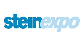 steinexpo-event