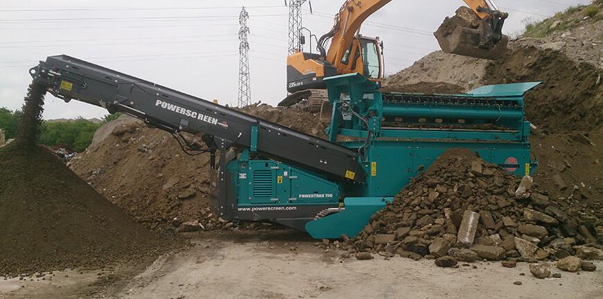 powertrak-750-scalping-screen